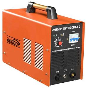 Плазморез Redbo INTEC CUT-60